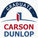 Carson Dunlop Home Inspections